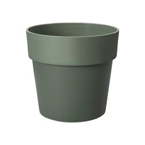 Cache-pot B.for Mini original Ø 7 x H 6,1 cm Polypropylène injecté 666107