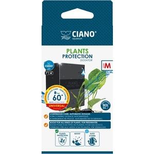 Doseur protection plantes M 671933