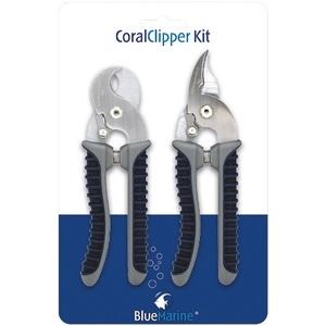 Bm Coral Clipper Kit 2 pièces