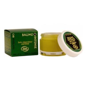 Baume Intense Pieds & Mains Pot 30 ml vert 676653