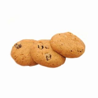 Biscuits muesli - Prix au kilo 689047