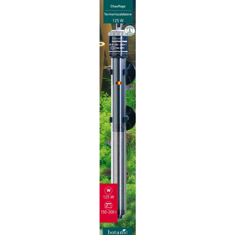 Chauffage Botanic - 125W 632894