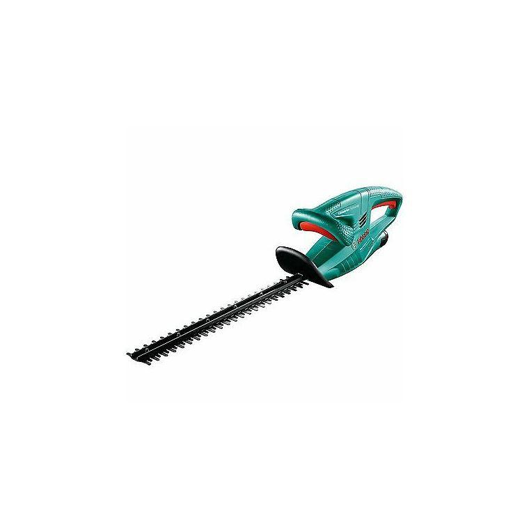 Taille-haies easyhedgecut sans fil Bosch de 18 V 655546