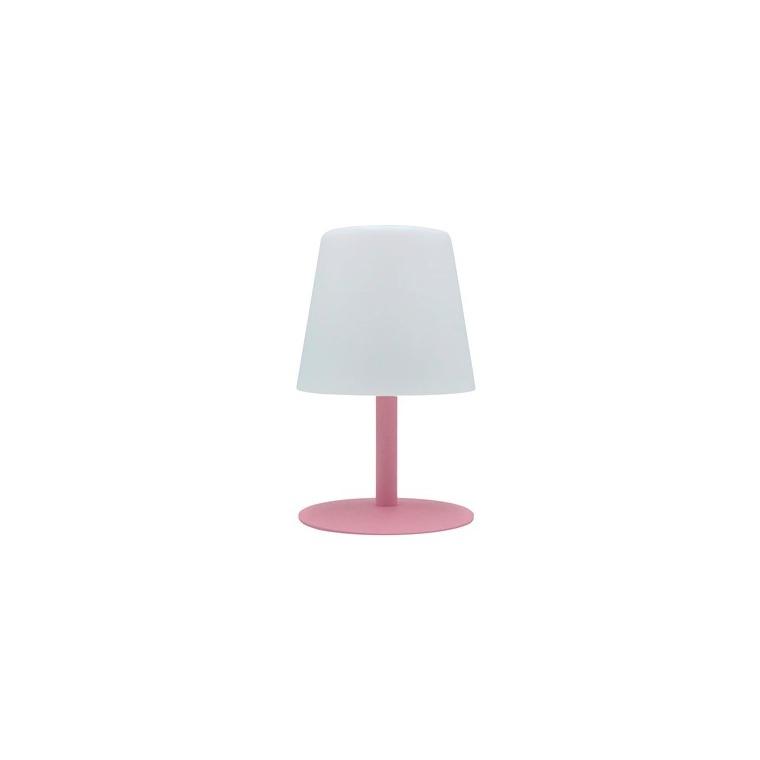 Lampe de table Batimex Standy Mini Candy de H 26 cm 658777