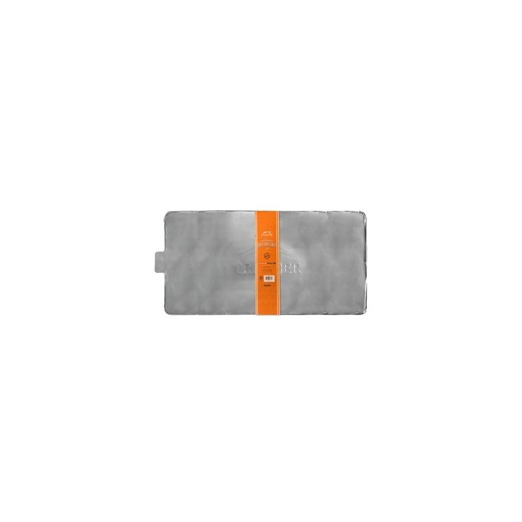 5 Plaques Traeger en aluminium de récupération de graisses Pro 575 659793