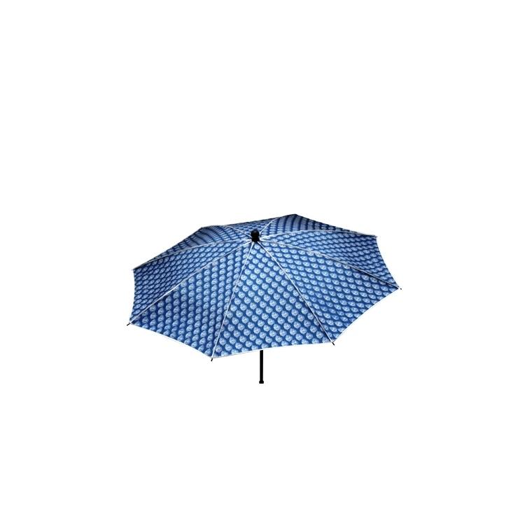 Parasol Smart Ø 240 cm Odyssée 659943