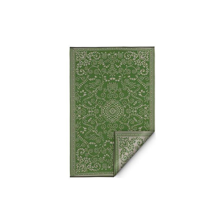 Tapis Murano green - 240x300 cm 661190