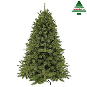 Sapin de Noël artificiel vert Forest 155 cm