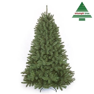 Sapin de Noël artificiel Forest 155 cm