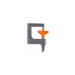 Micro asperseur rotatif x2 781488