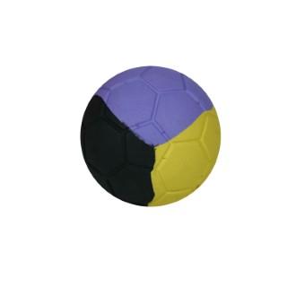 Balle en caoutchouc 803614