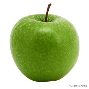 Pomme Granny Smith - Prix au kg