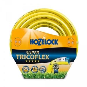 Tuyau Super Tricoflex 25m diamètre 19mm HOZELOCK