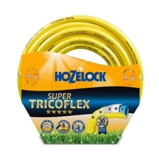 Tuyau super tricoflex L 25 m x  Ø 15 mm