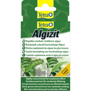 Tetra Algizit 10 comprimés 826471