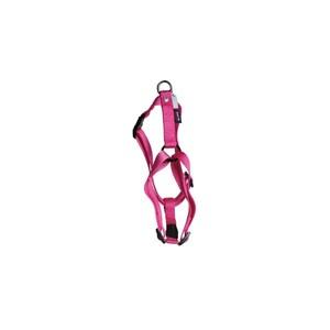 Harnais confort rose 50/70cm Martin Sellier 826555