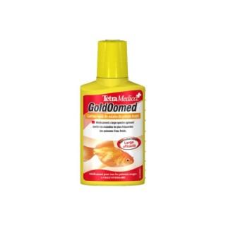 Tetra Medica GoldOomed 100 ml