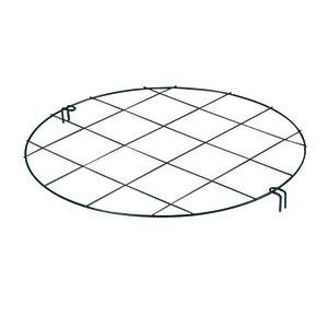 Grille cercle 50 cm 846480