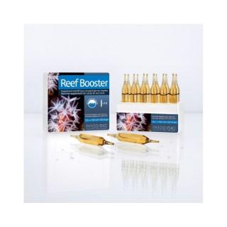 Reef Booster 12 ampoules (de 120 à 1 000 l) 886096