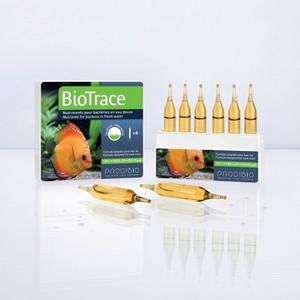 BioTrace 6 ampoules PRODIBIO 886097