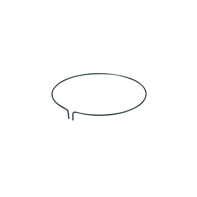 Anneau cercle A 22 cm 846465