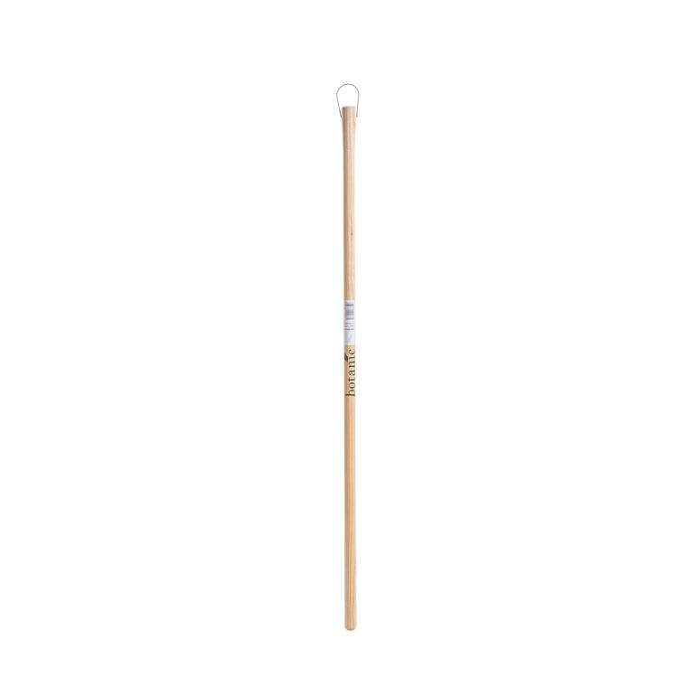 Manche serfouette en bois 120 cm 848638