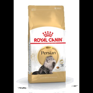 Croquette 2kg chat Persan Royal Canin 915619