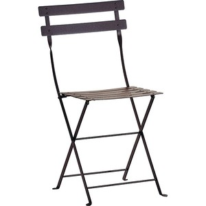 tables et chaises de jardin mobilier de jardin et balcon. Black Bedroom Furniture Sets. Home Design Ideas