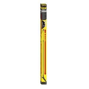 Lance télescopique géante 2,4 m 965030