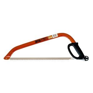 Monture de scie à bûches Ergo - 53 cm 965354