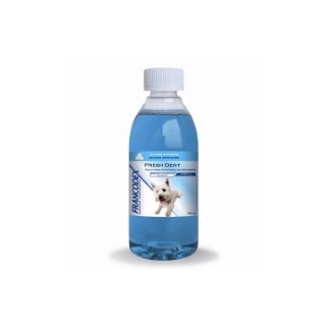 Fresh dent 250ml petit chien 96822