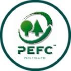 PEFC.jpg