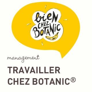 Botanic® et vous