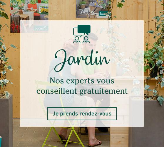 Edito_rendez-vous-personnalises_jardin