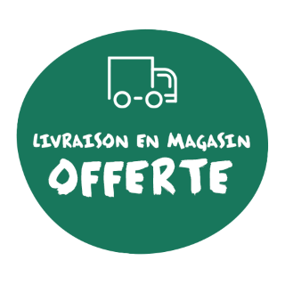 Magasin jardinage mans - Magasin castorama en france ...