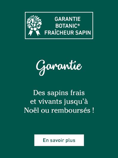 garantie-sapins-noel