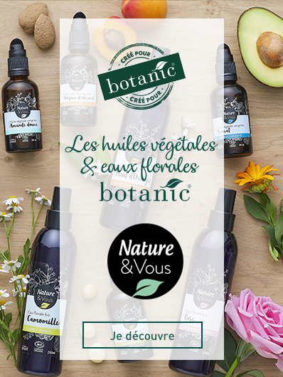 huiles-eaux-florales-botanic