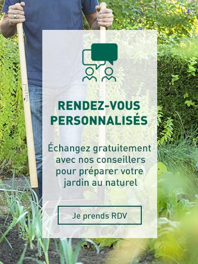 rdv-personnalises-jardin