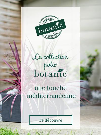 collection-patio-botanic