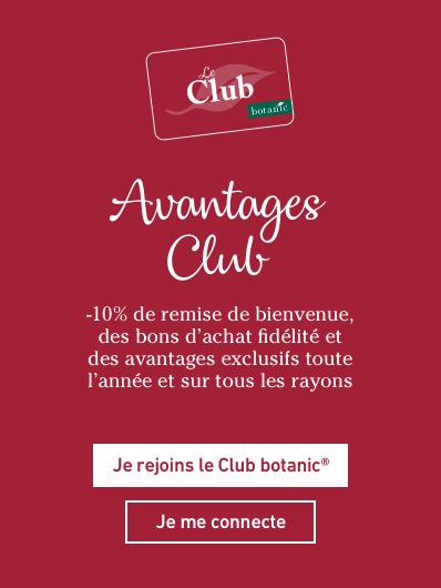club-avantages