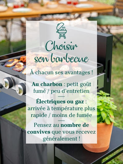barbecues_push
