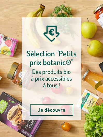 brochure_selection_petitsprix_push