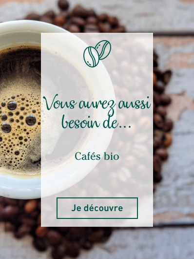 cafe-bio_push