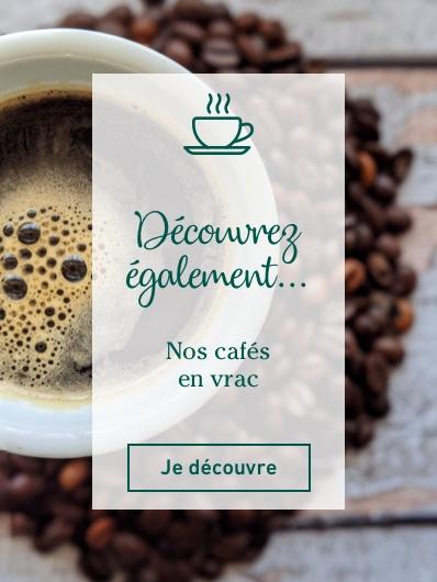 cafe-vrac_push