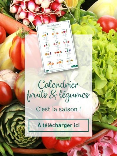calendrier-fruits-légumes-botanic