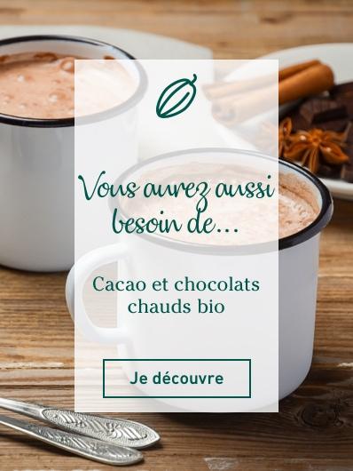 chocolat-cacao_push
