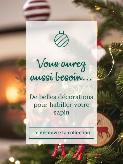 decoration-du-sapin