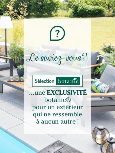 selection-botanic-exclusivité