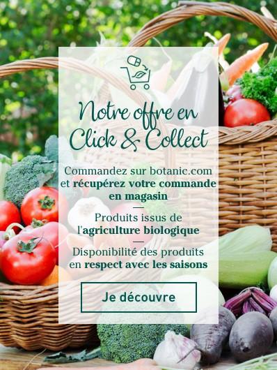 fruits-legumes-bio-C&C_push