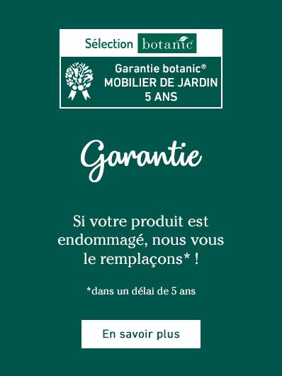 garantie-5ans-mobilier-de-jardin